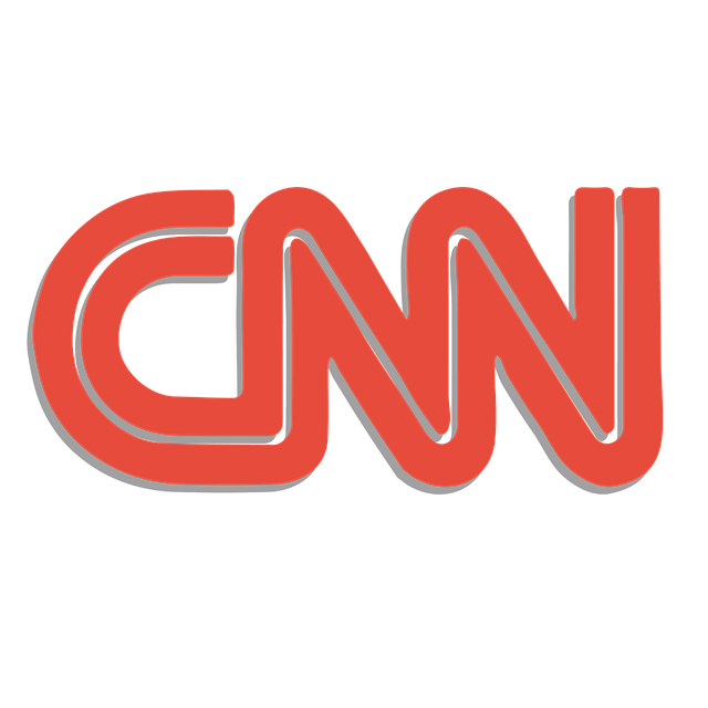 zpravodajský kanál