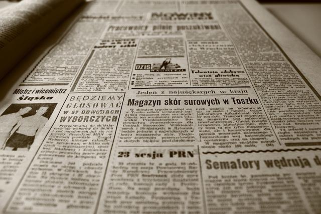 staré noviny 3
