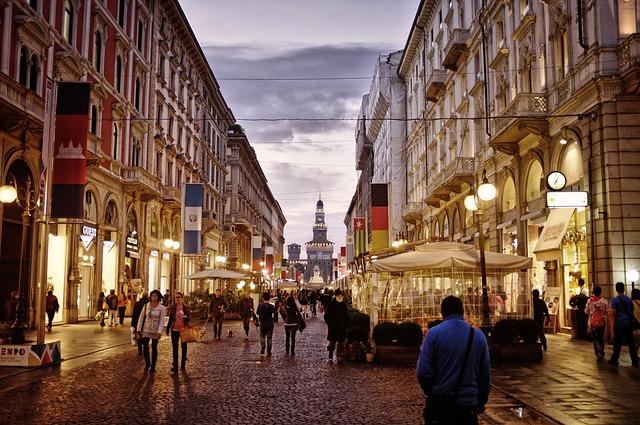 ulice Milána.jpg
