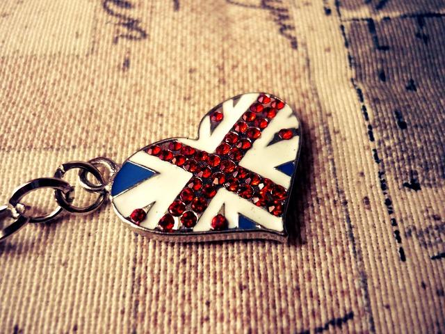 srdce z Británie.jpg