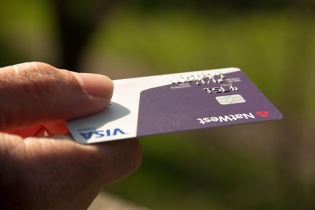kreditní karta NatWest.jpg
